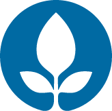 WCB Agency Logo