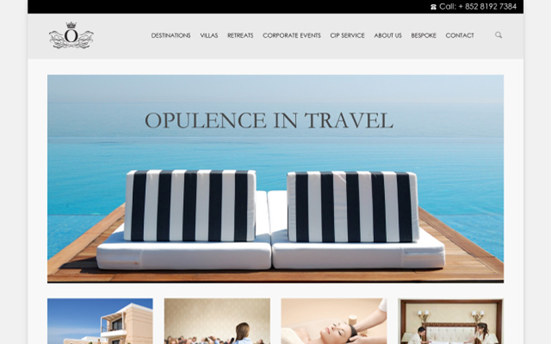 Opulence-in-Travel