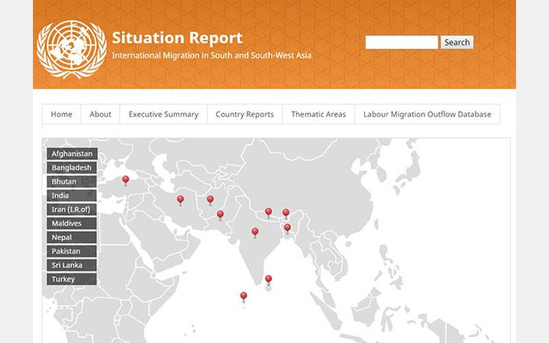 UN-ESCAP-Situation-Report